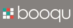 Instadeal (Booqu)