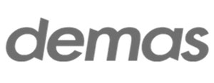 Demas Machinery & Equipment Rental LLC